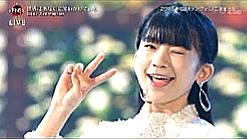 manaka   FNS歌謡祭(保存はいいね)の画像(プリ画像)