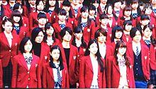 .。学 校 の カ イ ダ ン の画像(プラチナ8に関連した画像)