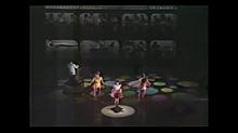 センチメンタルジャーニーの画像(松本伊代に関連した画像)