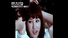 藤圭子の画像(昭和/レトロ/シュールに関連した画像)