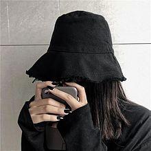 no titleの画像(お洒落/オシャレに関連した画像)