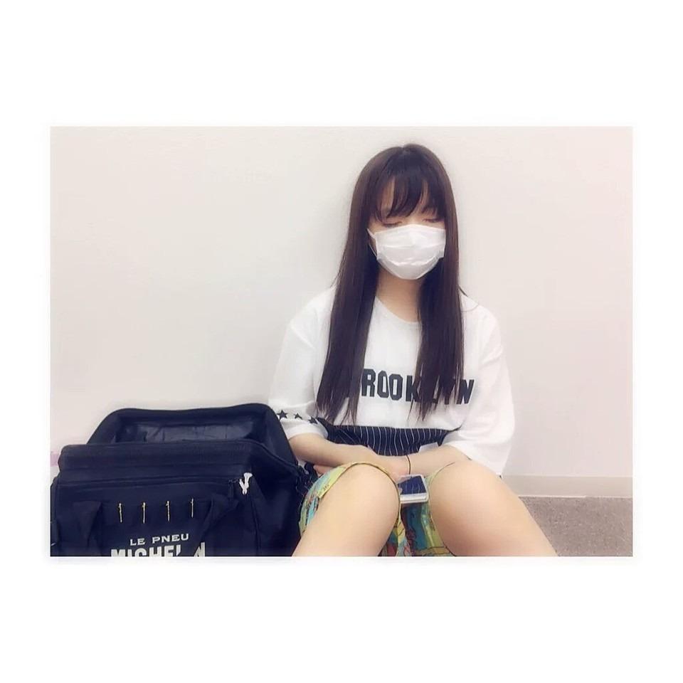 村瀬紗英の画像 p1_16