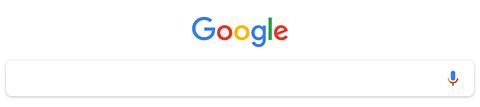 Google先生の画像 プリ画像