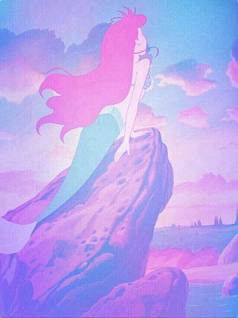princessの画像(プリ画像)