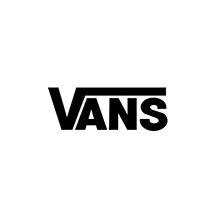 no titleの画像(vans シンプル ペア画に関連した画像)