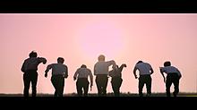 """""""young forever""""の画像(bts/バンタン/防弾少年団に関連した画像)"""