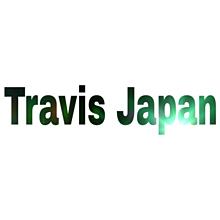 Travis Japanの画像(プリ画像)