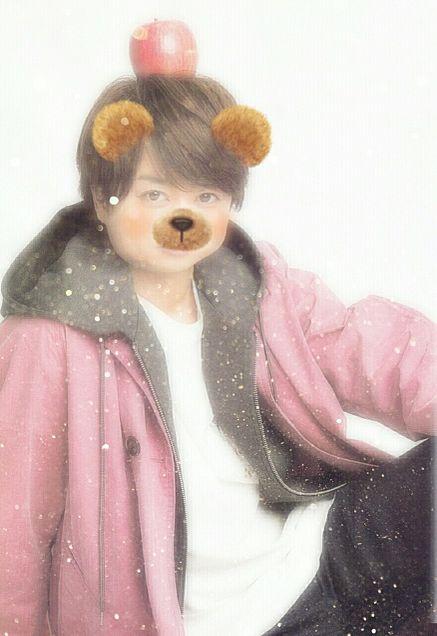 櫻井翔の画像(プリ画像)