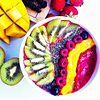 fruit プリ画像