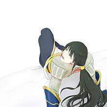 新宿のアサシンの画像(新宿のアサシンに関連した画像)