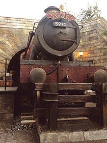 ハリーポッターの電車!5972!フォローお願いします🙏の画像(ハリーポッターに関連した画像)