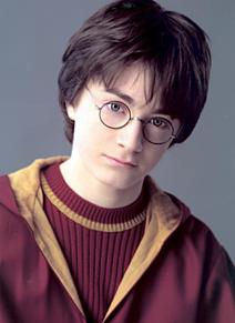 ハリー ポッター ロンの画像1165点 完全無料画像検索のプリ画像 Bygmo