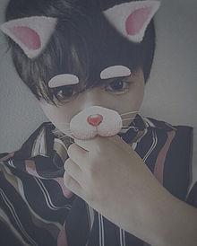 猫の画像(男装に関連した画像)