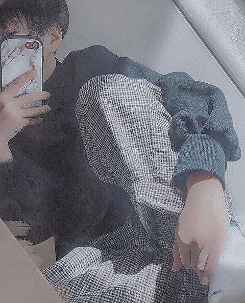 服の画像(プリ画像)