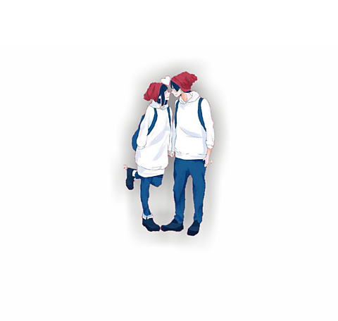 backnumber♥の画像(プリ画像)