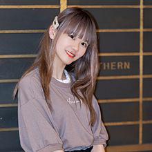 韓国アイドル 女の子 画像 保存はいいねの画像(#アイドルに関連した画像)