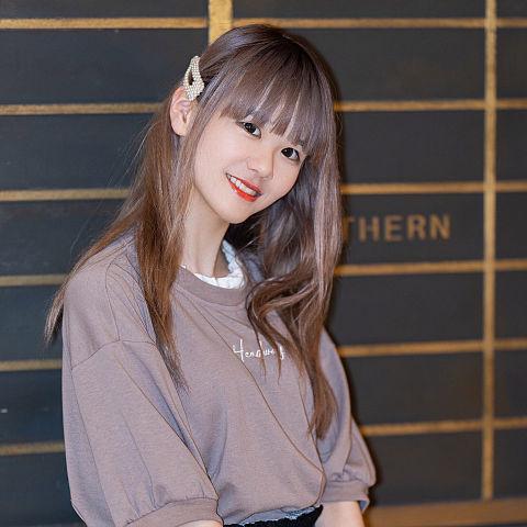 韓国アイドル 女の子 画像 保存はいいねの画像 プリ画像