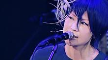 椎名林檎 「やっつけ仕事」(年女の逆襲より)の画像(東京事変に関連した画像)