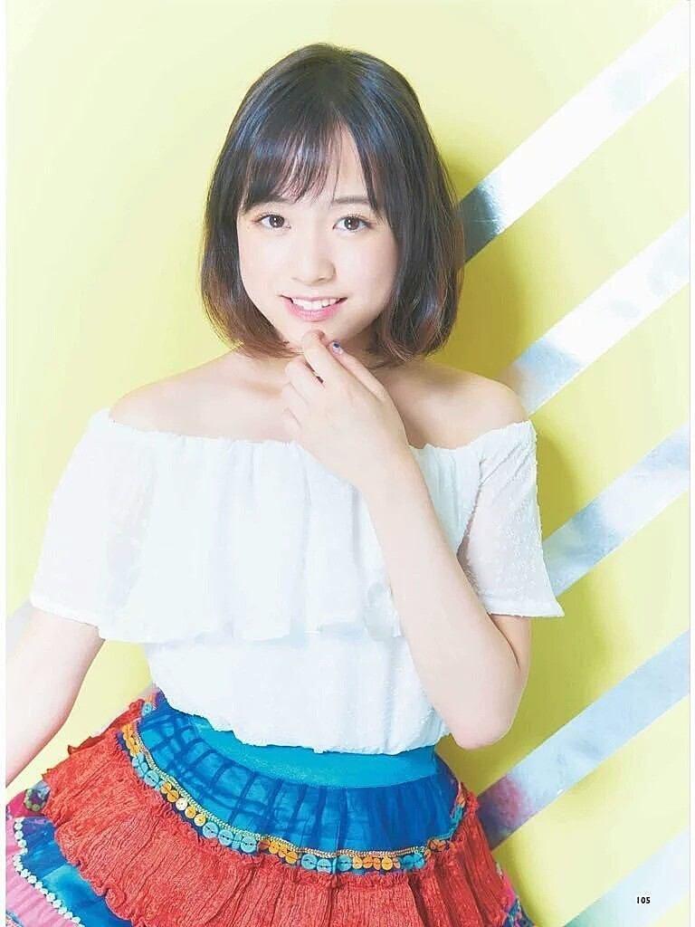大原櫻子の画像 p1_21