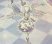 藤堂ユリカ(アイカツ!)の画像(#アニメに関連した画像)