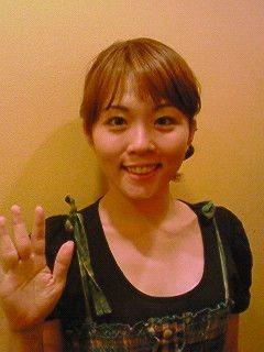 福圓美里の画像 p1_12