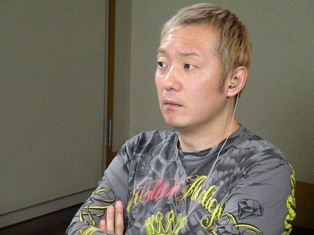 小野坂昌也の画像 p1_28