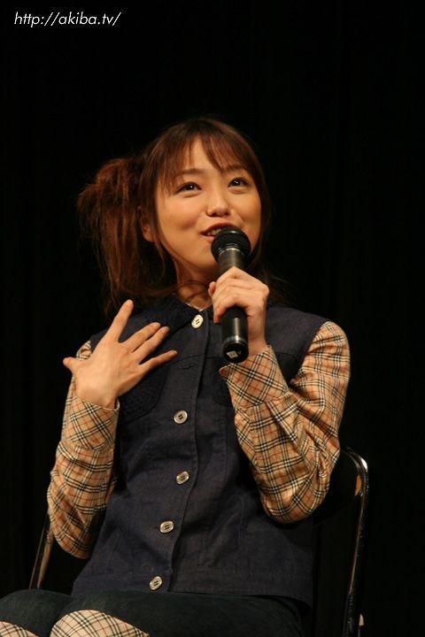 金田朋子の画像 p1_16