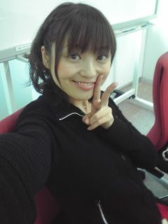 金田朋子の画像 p1_2