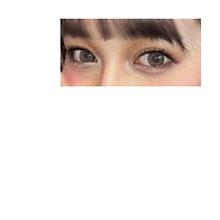 古川優香風メイク🎀の画像(メイクに関連した画像)