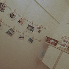 韓国 オルチャン 黒 ザラザラ加工 保存はいいね❤︎の画像(黒 ザラザラに関連した画像)