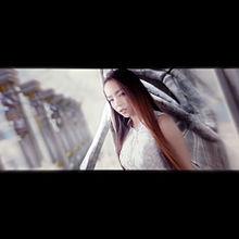 安室奈美恵 デスノートの画像(プリ画像)