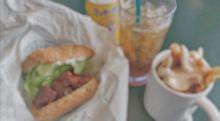 ラッキーピエロ 函館の画像(ハンバーガーに関連した画像)