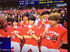 日本勝ちましたね! プリ画像