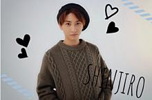 スタイリッシュ SHINJIROの画像(スタイリッシュに関連した画像)