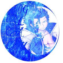 RIKAさんリクエストの画像(プリ画像)