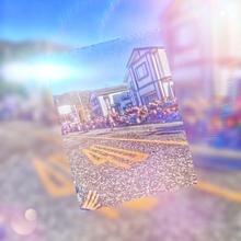 箱根駅伝駅伝の画像(箱根駅伝に関連した画像)