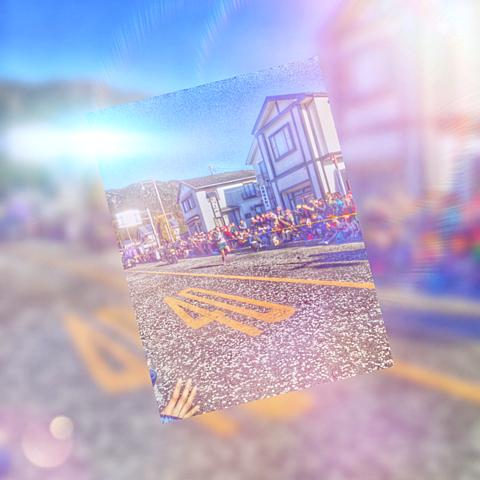 箱根駅伝駅伝の画像 プリ画像