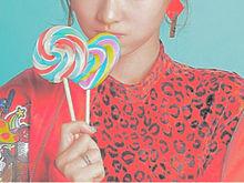 ももの画像(candypopに関連した画像)