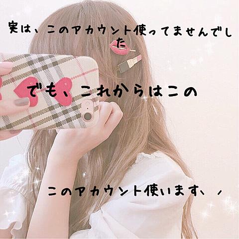 kの画像(プリ画像)