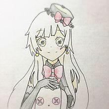 リクエスト MAYUちゃんの画像(プリ画像)