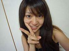 AKB48 大島優子 すっぴんの画像(大島優子 すっぴんに関連した画像)