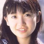 AKB48 大島優子 中学時代 プリ画像