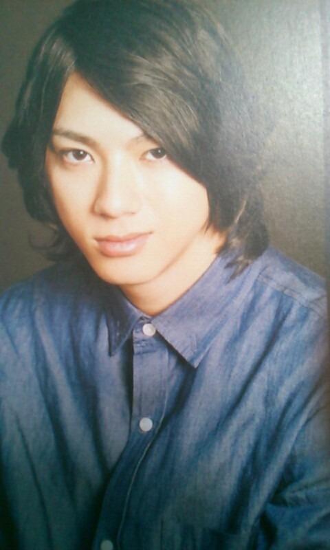 山田裕貴の画像 p1_17