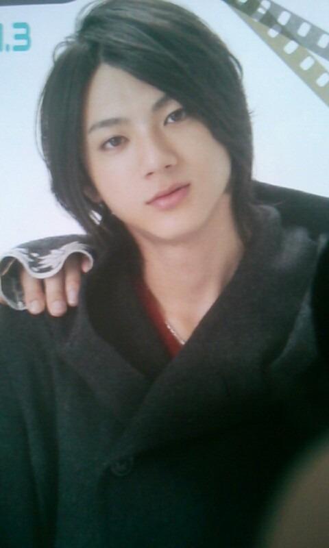 山田裕貴の画像 p1_26