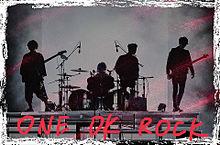 ONE OK ROCKの画像(アーティストに関連した画像)