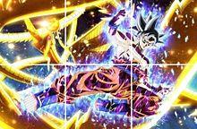 ドラゴンボールの画像(ドラゴンボール かっこいいに関連した画像)