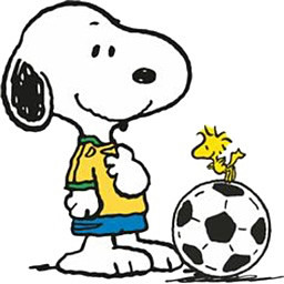 サッカー 無料 イラスト 無料のアイコンライブラリ
