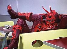 仮面ライダーの画像(特撮に関連した画像)