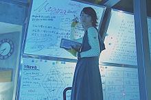 仮面ライダーw フィリップ 左翔太郎の画像(仮面ライダーWに関連した画像)
