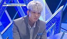 ___の画像(BIGBANGに関連した画像)